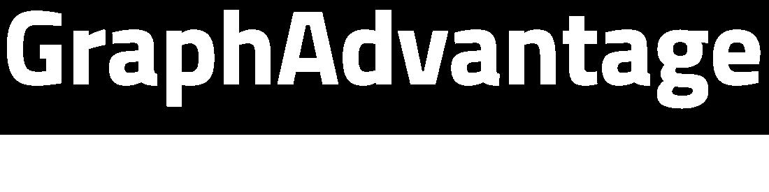 GraphAdvantage