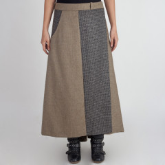 Behrupia Skirt