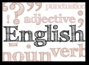 improve grammar
