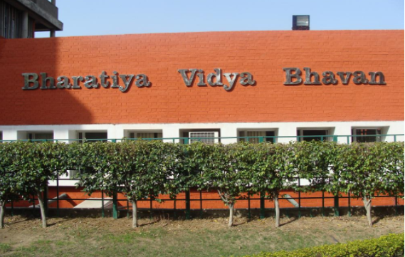 Top 10 CBSE Schools in Chandigarh