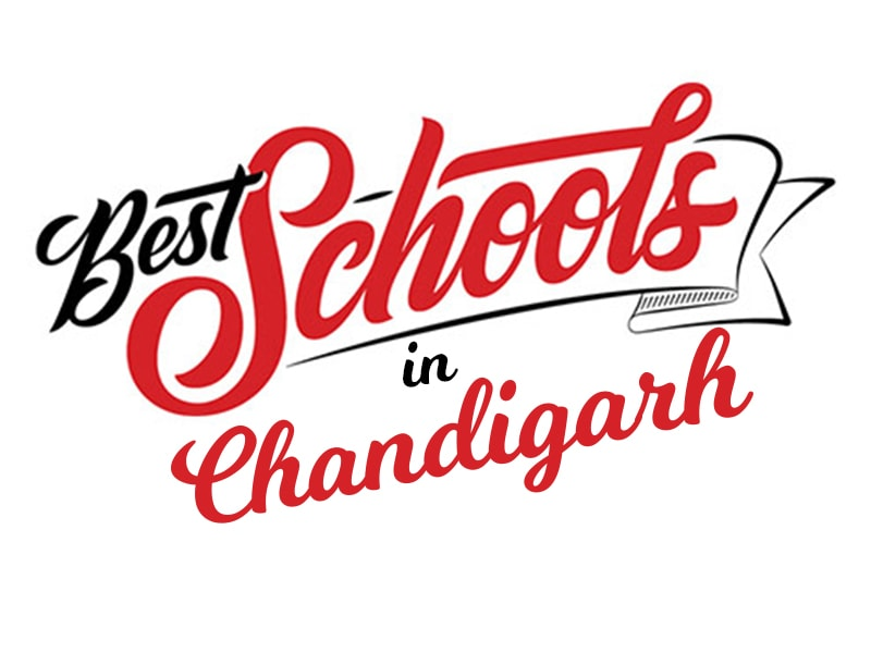 best schools of chandigarh