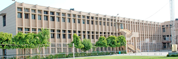 India's Top 5 Best Primary Schools