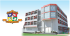 ICSE School in Chandigarh