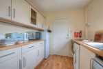 Lleyn Peninsula holiday cottage - sleeps 7