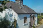 Brecon Beacon holiday cottage - sleeps 2