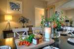 Goat Street Cottage - relax and enjoy time with friends and family