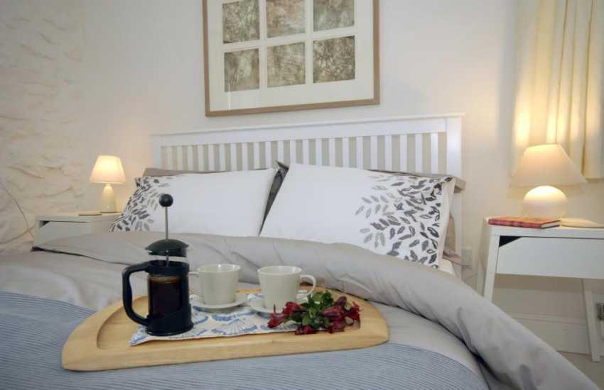 North Pembrokeshire romantic retreat for twoNorth Pembrokeshire romantic retreat for two