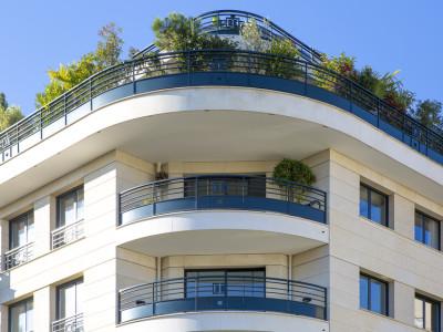 Loi pinel bordeaux tous les programmes for Appartement neuf bordeaux loi pinel