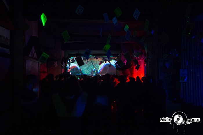 Abracadabra min48