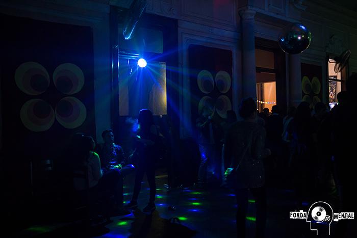 Soul station min84