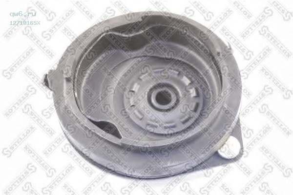 Фото запчасти 12-71016-SX опора амортизатора заднего левого Mazda 323F 1.3-2.01.6TD2.0D 94-98