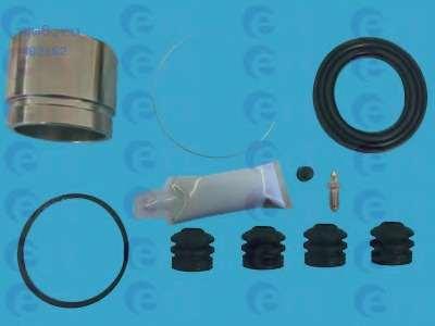 Фото запчасти Ремкомплект суппорта переднего Toyota Hiace II (H5_), Hilux II-III, Dyna 1.8-2.5 (83-) d60mm (400270151043C) AISIN