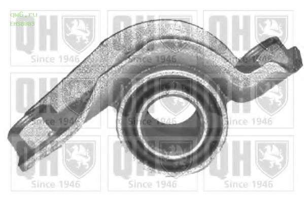 Фото запчасти Подвеска, рычаг независимой подвески колеса