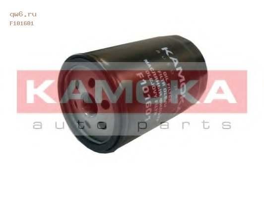 Фото запчасти фильтр масляный AUDI A4 A6 A8 VW GOLF III GOL