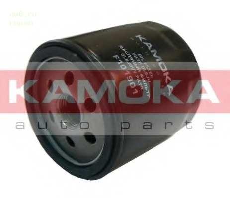 Фото запчасти фильтр масляный двс FIAT CINQUECENTO (903CC.) 3/92