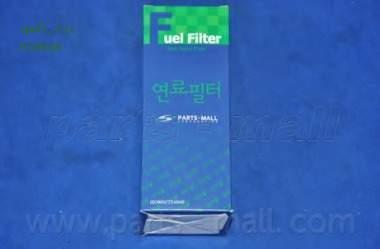 Фото запчасти Фильтр топливный PCA-030