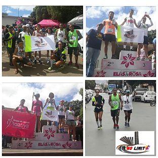 4ª Meia Maratona do Maracanã