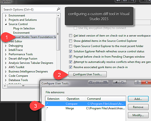 configure_external_diff_tool