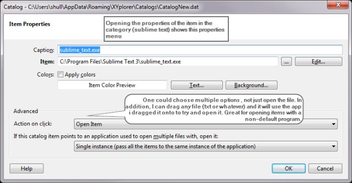 XYPlorer_Catalog_3