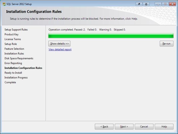 install_ssms2012_11