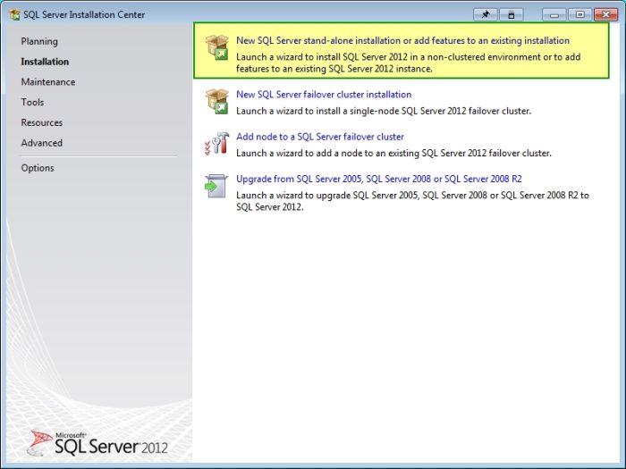 install_ssms2012_1