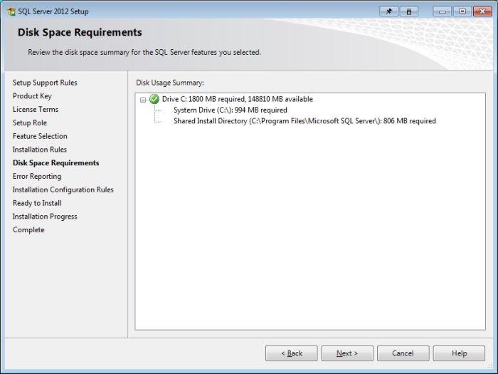 install_ssms2012_9