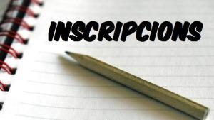 S'obren les inscripcions per les activitats de l'escola d'adults, l'Esbotzada jove i la sala polivalent