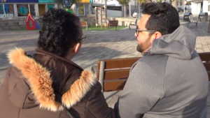 Famílies de l'Alt Empordà amb fills amb TEA volen crear una associació