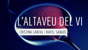 L'Altaveu del Vi - Com demanar vi en un restaurant