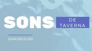 Sons de Taverna - El abanico (Duet)