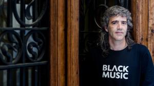 Entrevista - Pau Marquès