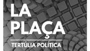 La Plaça (política) 26/02/19