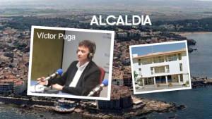 Alcaldia 07/06/17
