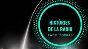 Històries de la Ràdio 19/11/19