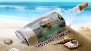 Sons A Cau d'Orella 23/04/17
