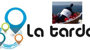 La Tarda-Manel Nuñez