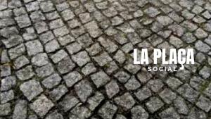 La Plaça - Gironista
