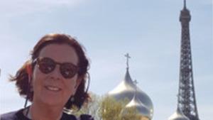 Rosa Ros nominada als Goya i també els Gaudí