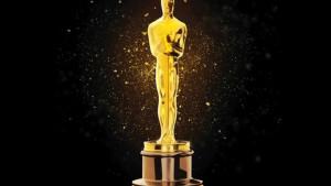 Especia Oscar 2019 25/02/19