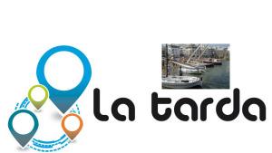 La Tarda - Joan Capella i Enric Casadevall