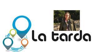 La Tarda - Marta Santos