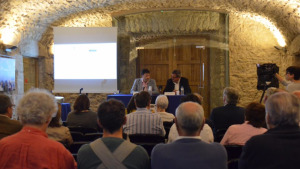 L'Alt Empordà és la tercera comarca de Catalunya amb la renda per càpita més baixa