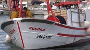 Agricultura aprova 5,3 MEUR en ajuts per una pesca sostenible