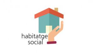 Habitatges socials a l'Escala pendents de la Generalitat