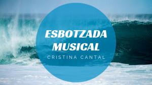 Esbotzada Musical  30/10/19