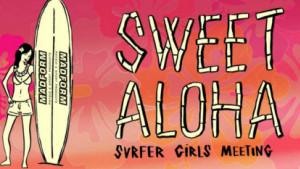 Èxit de la tercera edició del Sweet Aloha