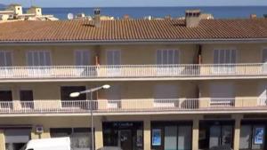 Dels 15.000 habitatges que té l'Escala, 272 són pisos buits