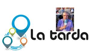 La Tarda - Joan Brugués