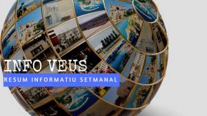 Info Veus 24/10/18