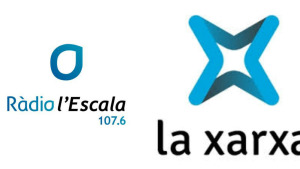 Dilluns 3 de setembre Ràdio l'Escala estrena dos programes amb la Xarxa de Comunicació Local